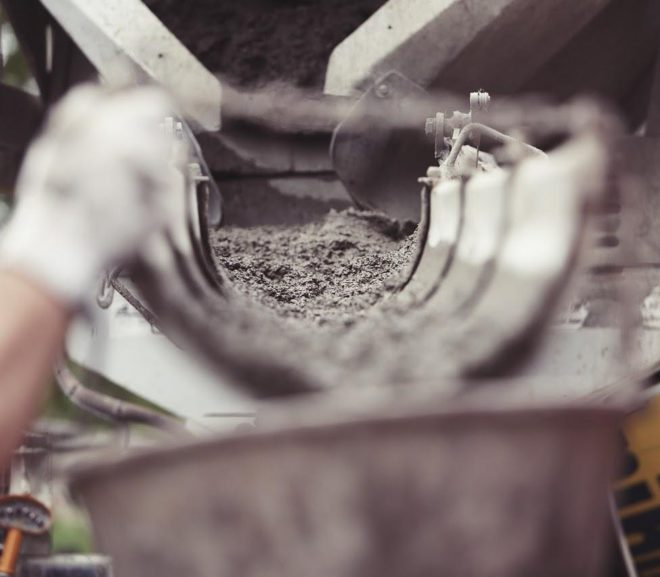 5 Things You Must Consider Before Starting a Construction Business
