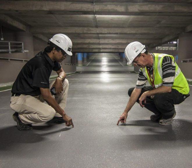 5 tips to starting a successful concrete business in Sydney